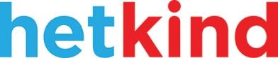 hetkind_logo_rgb500