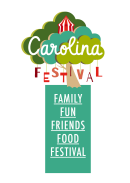 _LOGOCarolinaFestivalFamily3_preview